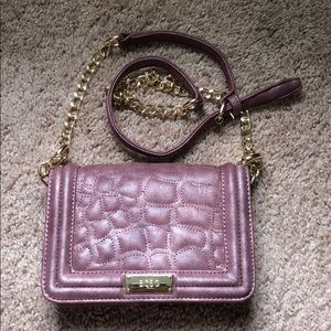 BCBG PARIS Crossbody
